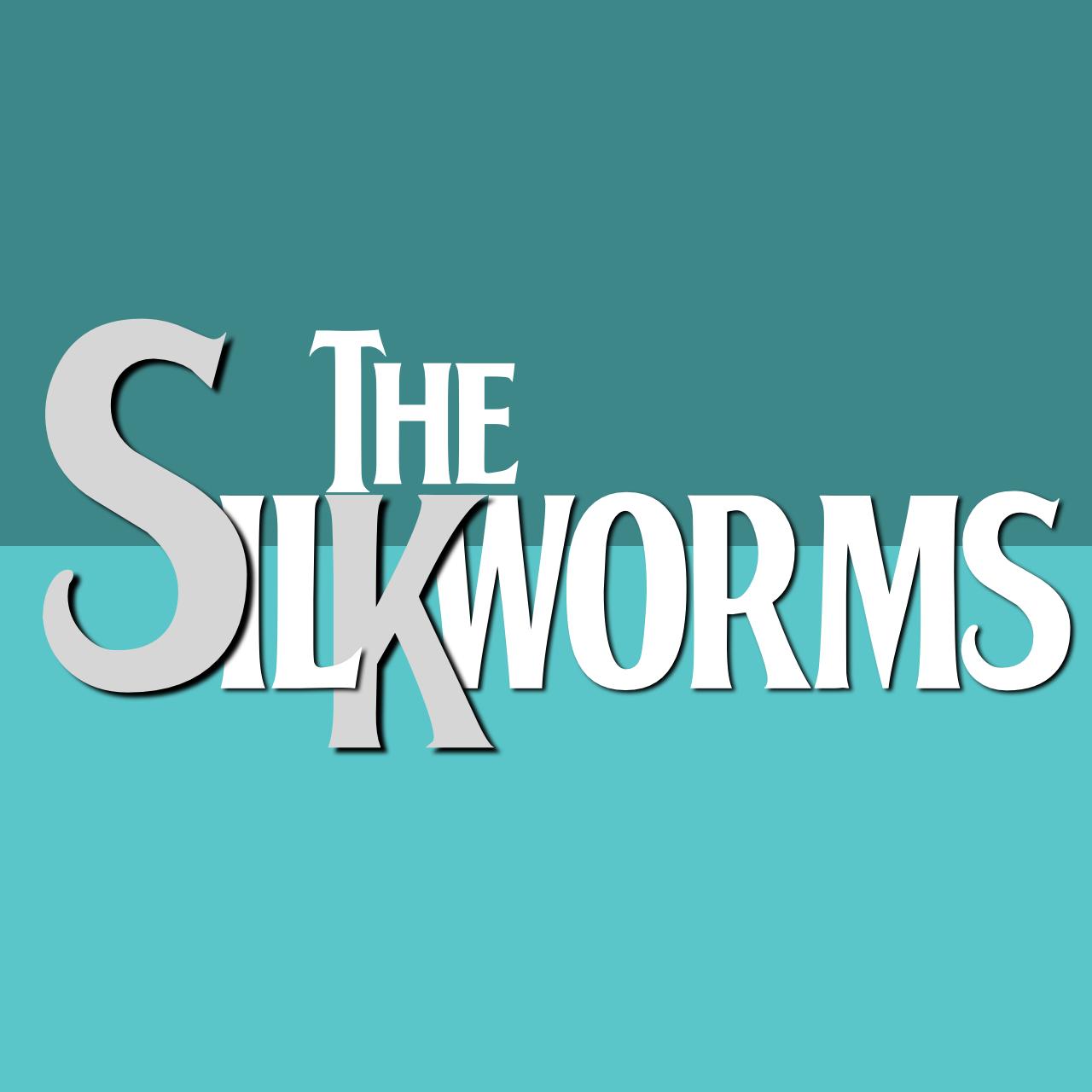 the_silkworms